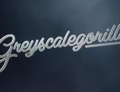 Greyscalegorilla | Work Faster In Cinema 4D!